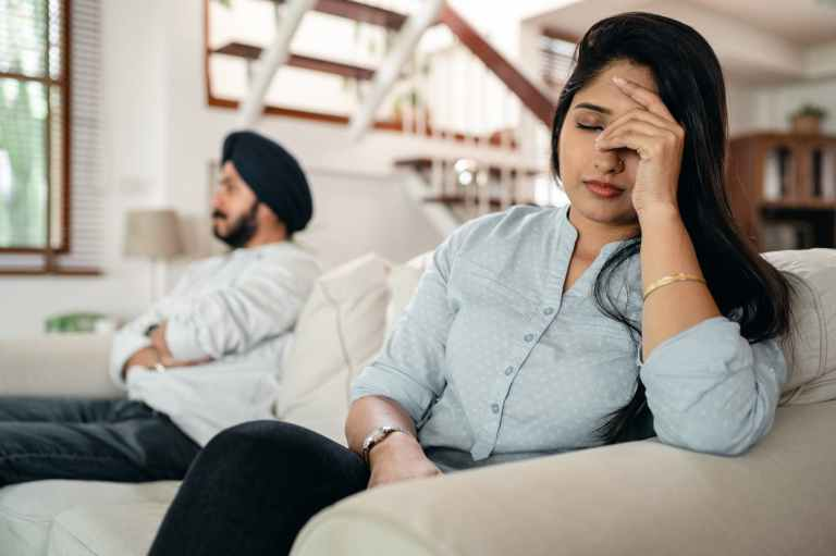 Two Ways to Prevent Disappointment in Relationships - OPEN